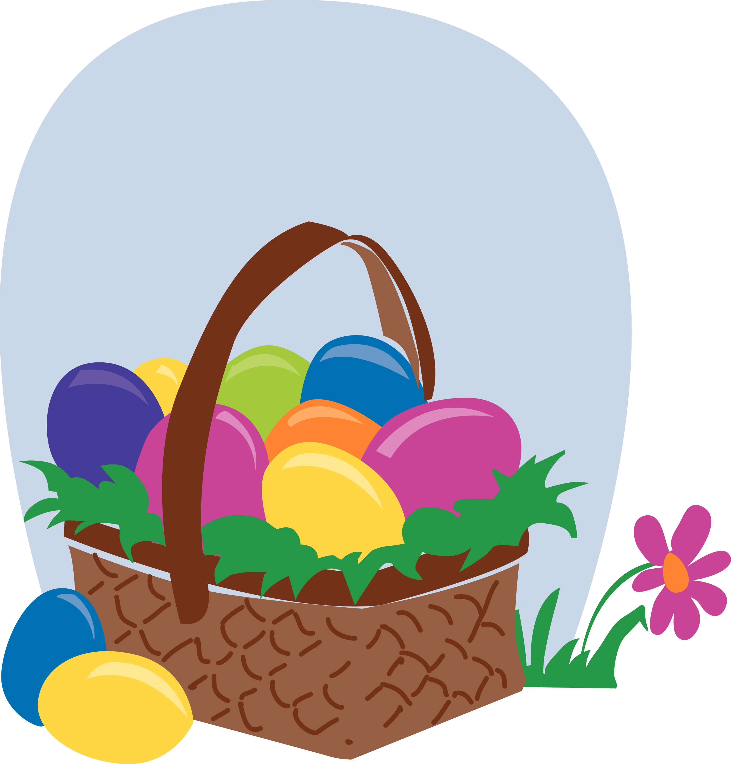 Christ our light catholic church cherry hill nj tags will be available at the church doors for the residents of barclay nursing home please return the easter baskets to the gathering space by march 25 negle Gallery